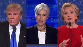 s3_hofstra_debate_jill_stein_clinton_trump